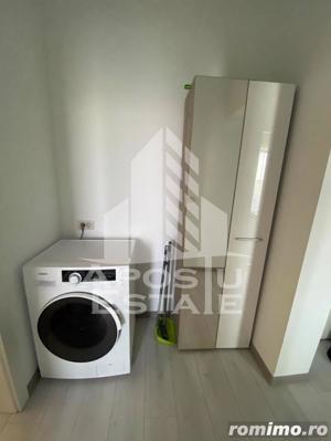 Apartament de Lux in Giroc - imagine 7