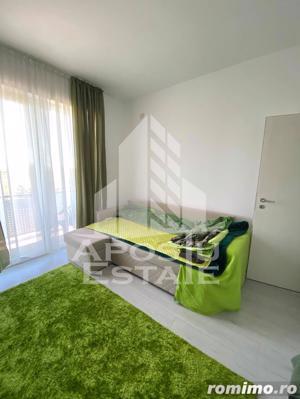 Apartament de Lux in Giroc - imagine 5