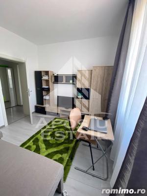 Apartament de Lux in Giroc - imagine 2