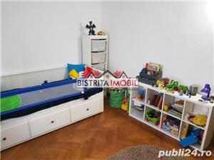 Apartament 2 camere, zona Independentei, etaj 2, mobilat, izolat - imagine 8