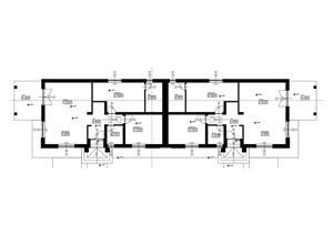 Duplex finisat, 3 camere Dumbravita 105000 Euro - imagine 4