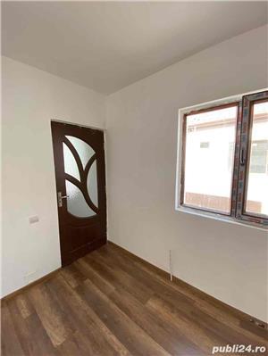 Vand urgent Apartament la casa 2 camere - Calea Aradului  - imagine 5