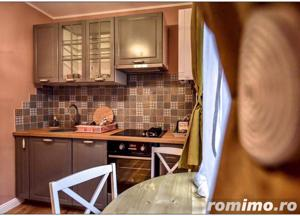 Apartament 2 Camere, Zona Ultracentrala -Finisaje Premium - imagine 17