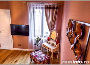 Apartament 2 Camere, Zona Ultracentrala -Finisaje Premium - imagine 18