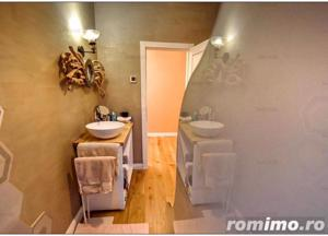 Apartament 2 Camere, Zona Ultracentrala -Finisaje Premium - imagine 19
