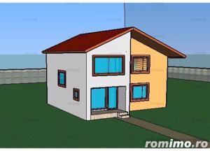 Casa deosebita Cristian - imagine 6