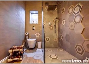 Apartament 2 Camere, Zona Ultracentrala -Finisaje Premium - imagine 10