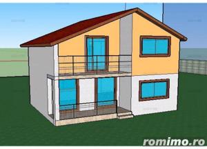 Casa deosebita Cristian - imagine 4