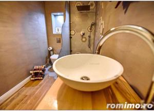 Apartament 2 Camere, Zona Ultracentrala -Finisaje Premium - imagine 11