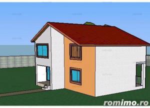 Casa deosebita Cristian - imagine 2