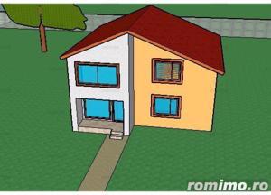 Casa deosebita Cristian - imagine 5