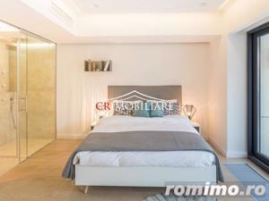 Vanzare apartament 4 camere Primaverii - imagine 4
