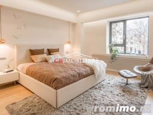 Vanzare apartament 4 camere Primaverii - imagine 5