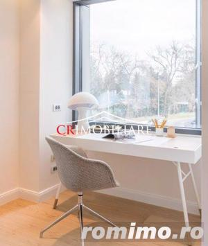 Vanzare apartament 4 camere Primaverii - imagine 9