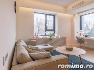 Vanzare apartament 4 camere Primaverii - imagine 7