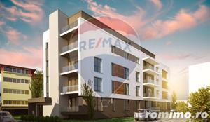 Apartament cu 2 camere de vânzare în zona Central - imagine 2