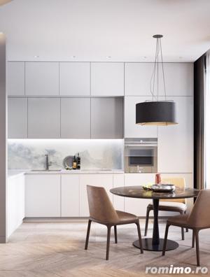 Apartament 2 camere decomandat Soseaua Oltenitei - imagine 4
