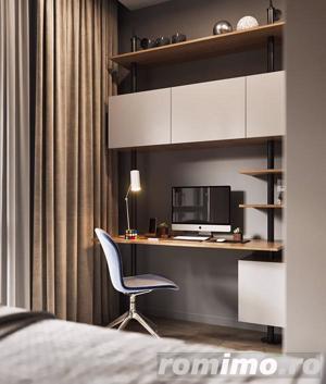 Apartament 2 camere decomandat Soseaua Oltenitei - imagine 1