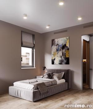 Apartament 2 camere decomandat Soseaua Oltenitei - imagine 3