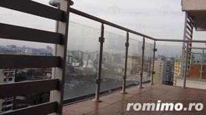 Titan Garsoniera tip STUDIO terasa 23 mp metrou N.Teclu - imagine 3