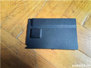 Capac hard disk, hdd laptop Acer aspire 5630 - imagine 1
