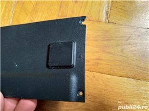Capac hard disk, hdd laptop Acer aspire 5630 - imagine 2