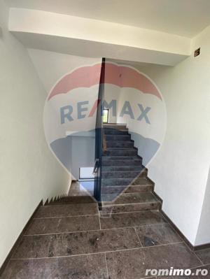 Apartamente  de vânzare în Tăuţii Măgherăuş - imagine 6