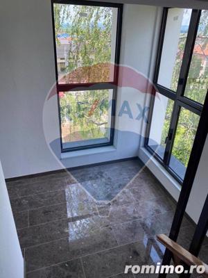Apartamente  de vânzare în Tăuţii Măgherăuş - imagine 4