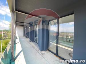 Apartamente  de vânzare în Tăuţii Măgherăuş - imagine 2