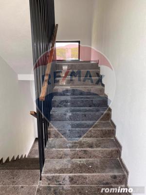 Apartamente  de vânzare în Tăuţii Măgherăuş - imagine 13