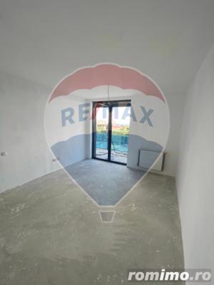 Apartamente  de vânzare în Tăuţii Măgherăuş - imagine 8