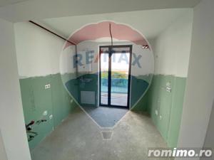 Apartamente  de vânzare în Tăuţii Măgherăuş - imagine 9