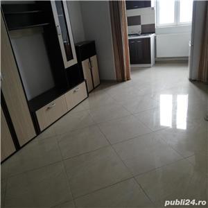 2 camere bdul Mihai Viteazu - imagine 1