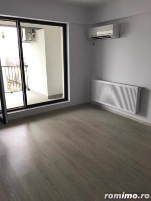 Luica Giurgiului apartament 2 camere decomandat bloc nou ! - imagine 4