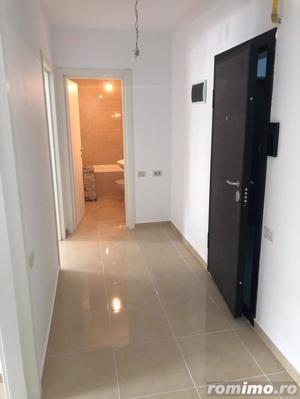 Apartament 2 camere finalizat Sos Oltenitei ansamblu rezidential ! - imagine 3