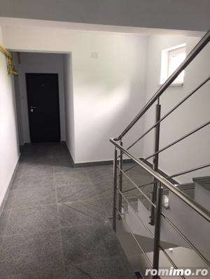 Apartament 2 camere finalizat Sos Oltenitei ansamblu rezidential ! - imagine 4