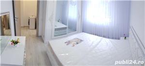2 camere modern, Crinului Rezidential, Chiajna, Ilfov - imagine 2