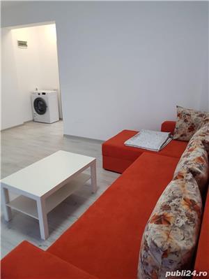 2 camere modern, Crinului Rezidential, Chiajna, Ilfov - imagine 4