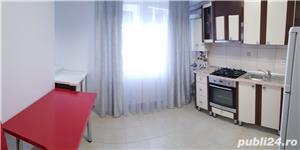 2 camere modern, Crinului Rezidential, Chiajna, Ilfov - imagine 6