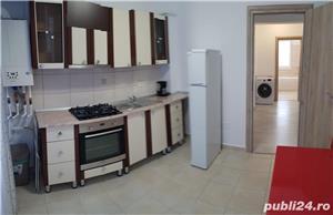 2 camere modern, Crinului Rezidential, Chiajna, Ilfov - imagine 5