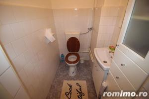Apartament cu 2 camere de vânzare în zona Blascovici - imagine 7
