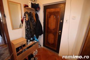 Apartament cu 2 camere de vânzare în zona Blascovici - imagine 5