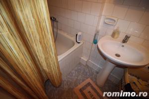 Apartament cu 2 camere de vânzare în zona Blascovici - imagine 8