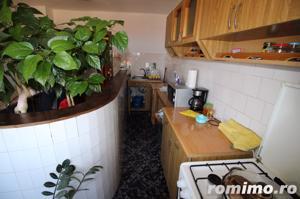 Apartament cu 2 camere de vânzare în zona Blascovici - imagine 11