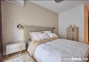 Apartament 3 camere,Metrou Teclu - imagine 4