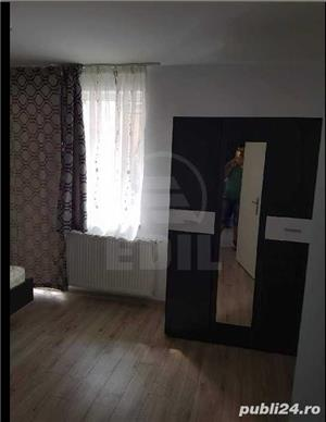 Apartament de inchiriat in zona buna - imagine 3