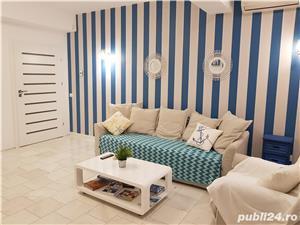 Mamaia Vila Sofia 1 - Apartament la cheie  - imagine 2