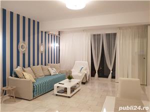 Mamaia Vila Sofia 1 - Apartament la cheie  - imagine 4
