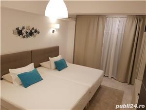 Mamaia Vila Sofia 1 - Apartament la cheie  - imagine 5