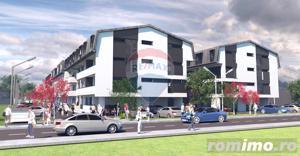 Apartament cu 2 camere, zona Grand Arena Mall - imagine 2